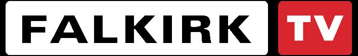 Falkirk TV